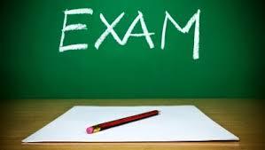 مقررات امتحان مادة التربية الاسلامية والدراسات الاجتماعية